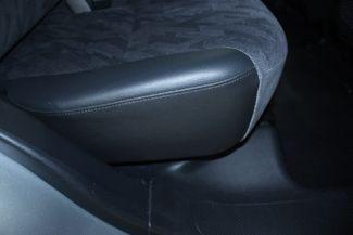 2003 Honda CR-V EX 4WD Kensington, Maryland 45