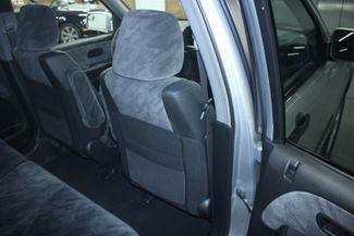 2003 Honda CR-V EX 4WD Kensington, Maryland 46