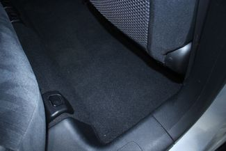2003 Honda CR-V EX 4WD Kensington, Maryland 47