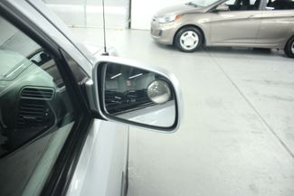 2003 Honda CR-V EX 4WD Kensington, Maryland 48