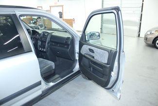 2003 Honda CR-V EX 4WD Kensington, Maryland 49