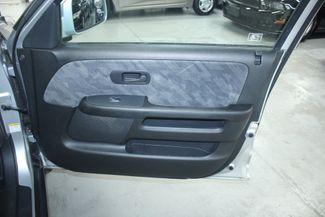 2003 Honda CR-V EX 4WD Kensington, Maryland 50