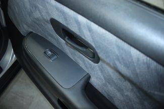 2003 Honda CR-V EX 4WD Kensington, Maryland 51