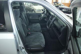 2003 Honda CR-V EX 4WD Kensington, Maryland 52