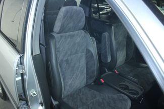 2003 Honda CR-V EX 4WD Kensington, Maryland 53