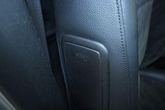 2003 Honda CR-V EX 4WD Kensington, Maryland 55