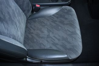 2003 Honda CR-V EX 4WD Kensington, Maryland 56