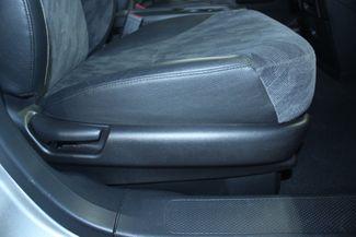 2003 Honda CR-V EX 4WD Kensington, Maryland 57