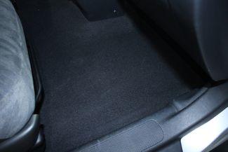 2003 Honda CR-V EX 4WD Kensington, Maryland 58