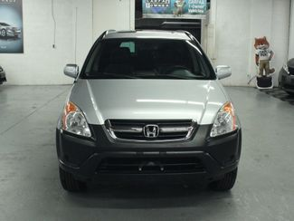 2003 Honda CR-V EX 4WD Kensington, Maryland 7