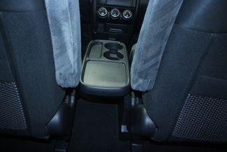2003 Honda CR-V EX 4WD Kensington, Maryland 60