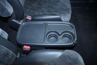 2003 Honda CR-V EX 4WD Kensington, Maryland 61