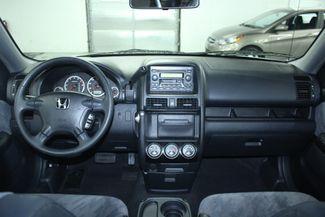 2003 Honda CR-V EX 4WD Kensington, Maryland 70