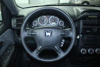 2003 Honda CR-V EX 4WD Kensington, Maryland 71
