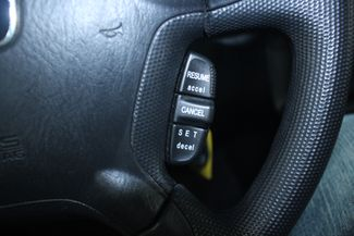 2003 Honda CR-V EX 4WD Kensington, Maryland 72