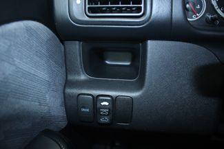 2003 Honda CR-V EX 4WD Kensington, Maryland 77