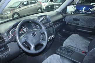 2003 Honda CR-V EX 4WD Kensington, Maryland 79