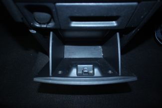 2003 Honda CR-V EX 4WD Kensington, Maryland 62