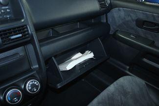 2003 Honda CR-V EX 4WD Kensington, Maryland 80