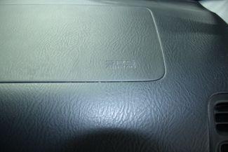 2003 Honda CR-V EX 4WD Kensington, Maryland 81