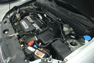 2003 Honda CR-V EX 4WD Kensington, Maryland 83