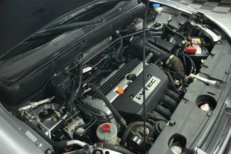 2003 Honda CR-V EX 4WD Kensington, Maryland 84