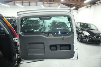 2003 Honda CR-V EX 4WD Kensington, Maryland 86