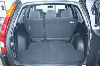 2003 Honda CR-V EX 4WD Kensington, Maryland 87