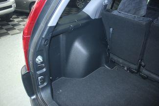 2003 Honda CR-V EX 4WD Kensington, Maryland 89