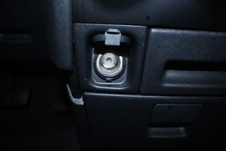 2003 Honda CR-V EX 4WD Kensington, Maryland 63