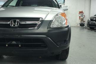 2003 Honda CR-V EX 4WD Kensington, Maryland 98