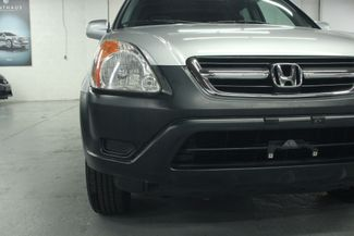 2003 Honda CR-V EX 4WD Kensington, Maryland 99