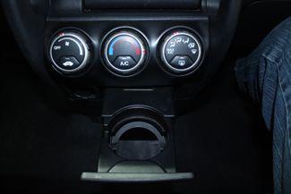 2003 Honda CR-V EX 4WD Kensington, Maryland 64