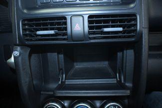 2003 Honda CR-V EX 4WD Kensington, Maryland 65