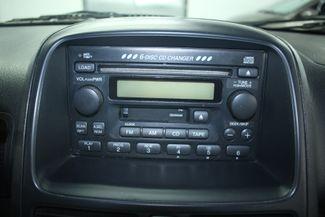 2003 Honda CR-V EX 4WD Kensington, Maryland 66