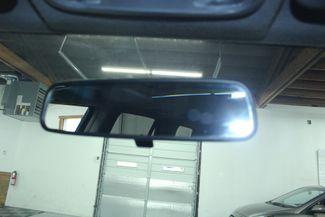 2003 Honda CR-V EX 4WD Kensington, Maryland 67
