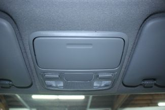 2003 Honda CR-V EX 4WD Kensington, Maryland 68