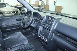 2003 Honda CR-V EX 4WD Kensington, Maryland 69