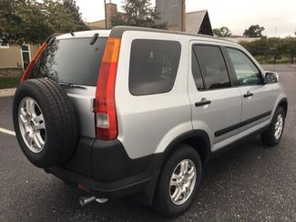 2003 Honda CR-V EX 4wd  Imports and More Inc  in Lenoir City, TN