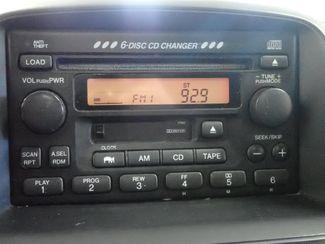 2003 Honda CR-V EX Lincoln, Nebraska 6