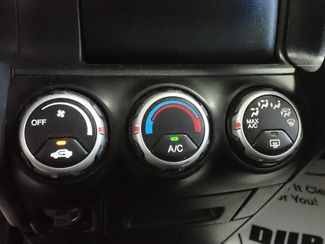 2003 Honda CR-V EX Lincoln, Nebraska 7