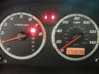 2003 Honda CR-V EX Lincoln, Nebraska 8