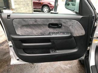 2003 Honda CR-V EX  city Wisconsin  Millennium Motor Sales  in , Wisconsin