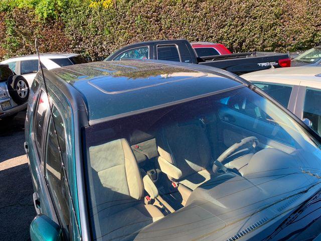 2003 Honda CR-V EX New Rochelle, New York 2