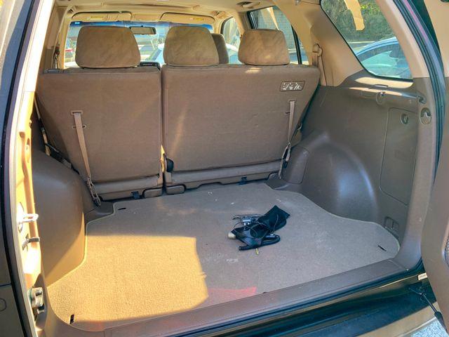 2003 Honda CR-V EX New Rochelle, New York 8