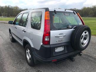 2003 Honda CR-V LX Ravenna, Ohio 2