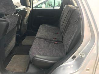 2003 Honda CR-V LX Ravenna, Ohio 7