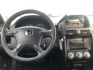 2003 Honda CR-V LX Ravenna, Ohio 8
