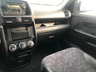 2003 Honda CR-V LX Ravenna, Ohio 9