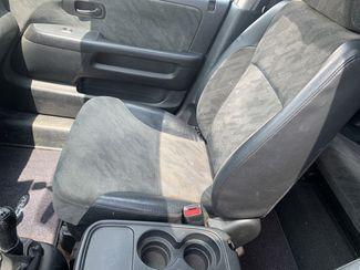 2003 Honda CR-V EX  city MA  Baron Auto Sales  in West Springfield, MA